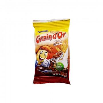Grain D'or 35 gr