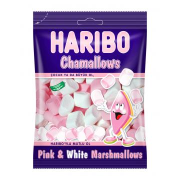 Chamallows 70g