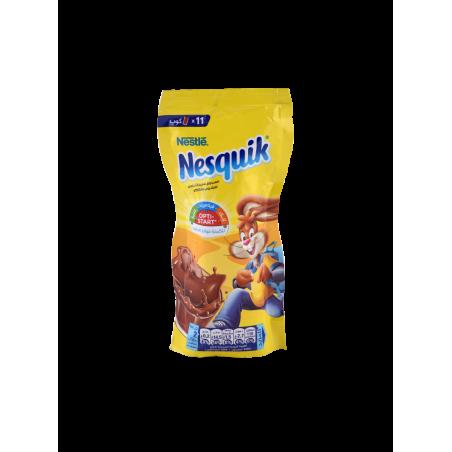 Nesquick 110 Gr