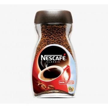 Nescafé Classic 45 gr