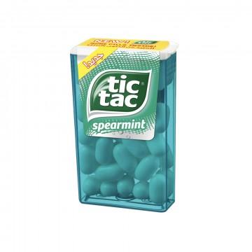 Tic Tac SPEARMINT